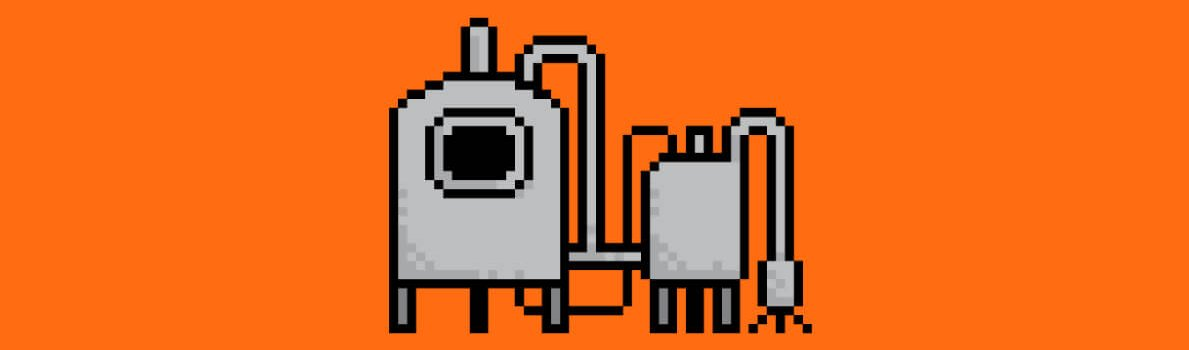 Brewery Card Orange 1200x400