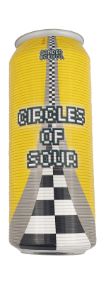 Sour Can-min